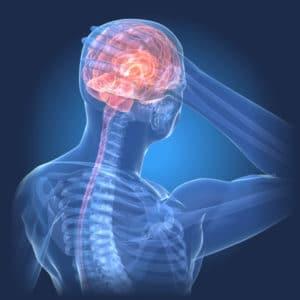 Nemechek Autonomic Medicine Headache