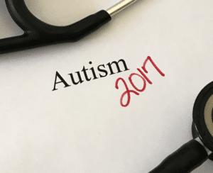 Nemechek Autonomic Medicine Autism 2017